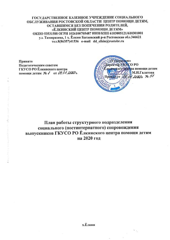 thumbnail of План постинтернат 2020